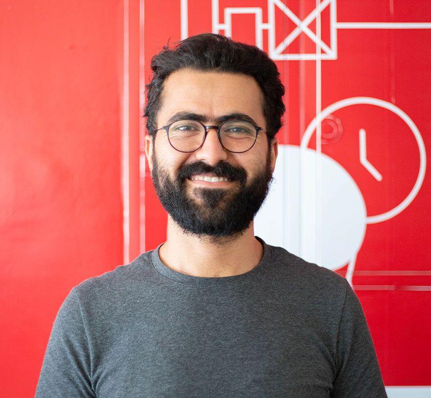 Formation fullstack Tunisie HTML, CSS, JavaScript, Node, React et Boostrap...